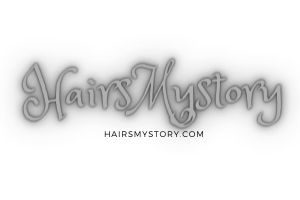 hairsmystory.com